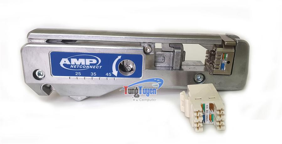 Tool Nhấn mạng AMP SL1725150-1